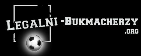 Legalni-Bukmacherzy.org